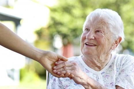 Помощь психолога в доме престарелых дом престарелых ветеран махачкала