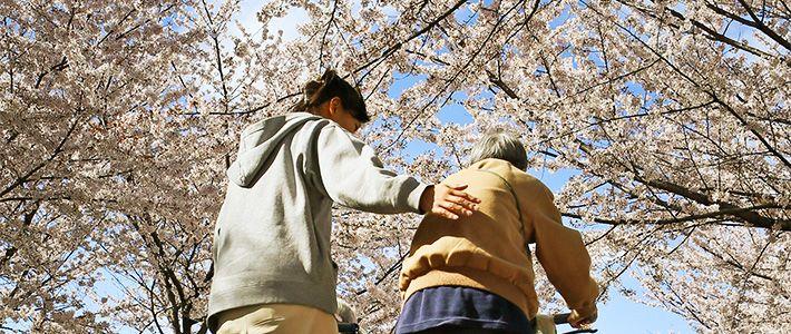 переход на весенее время для пожилых людей